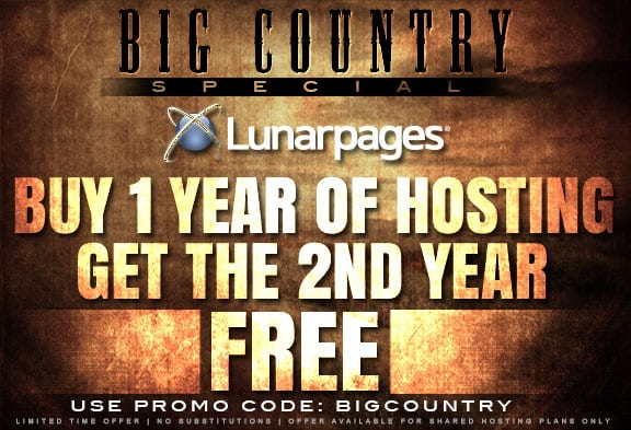 big-country-special-roynelson-site
